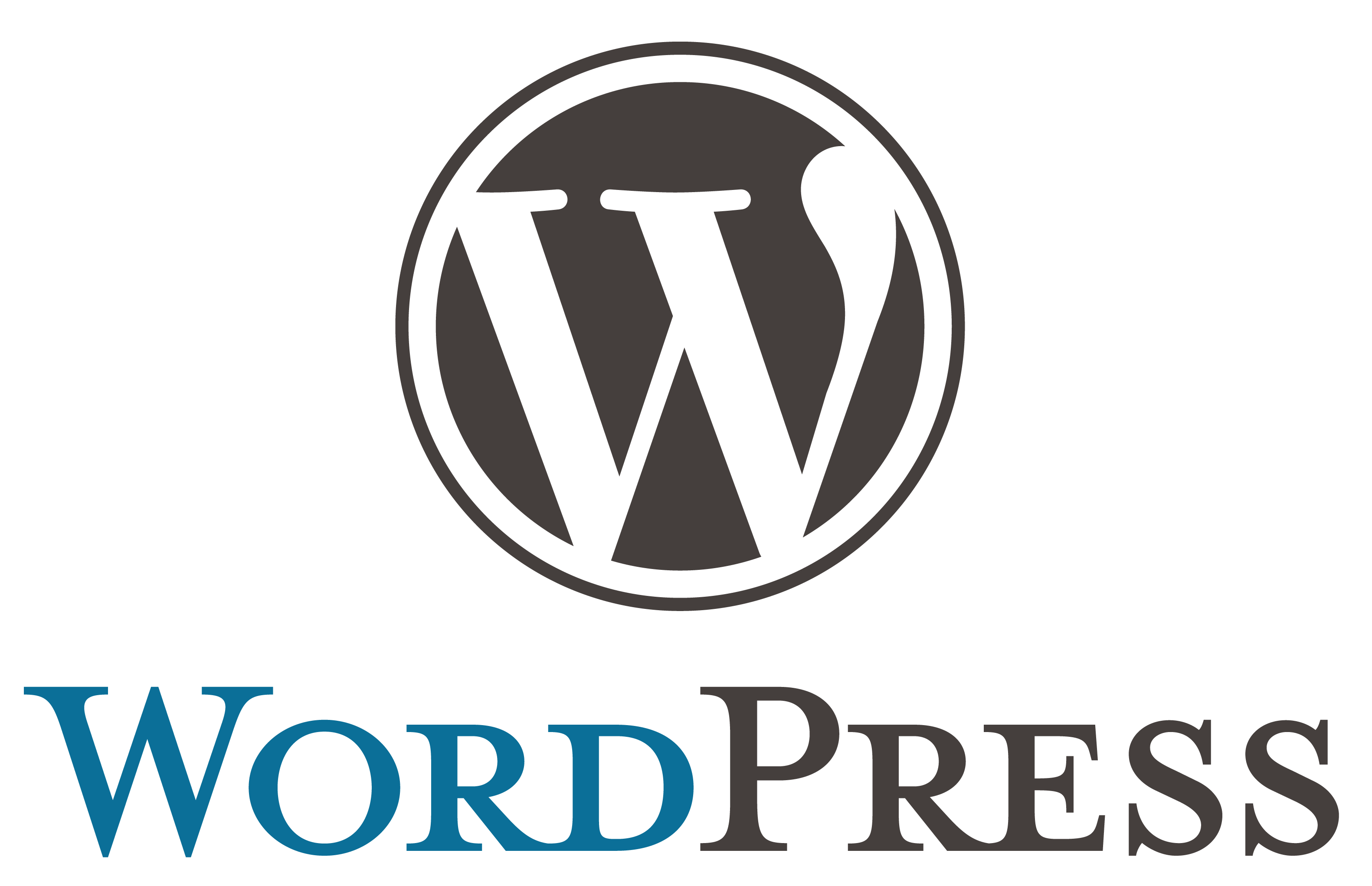 How to learn WordPress in one week