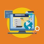 In-Browser Web Development Tips