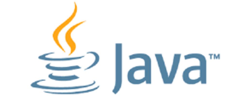 Java Programming Languages