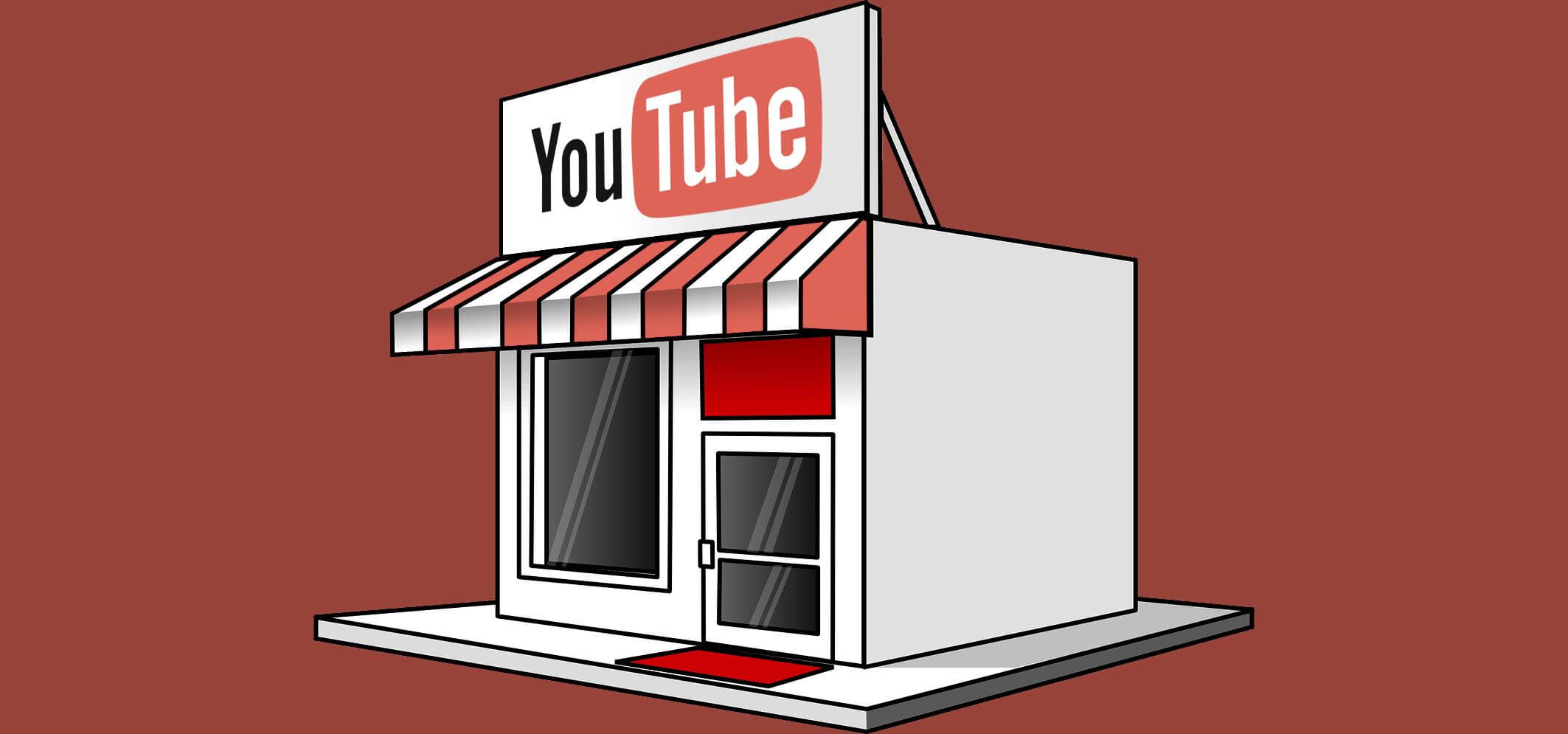 Optimize your YouTube video