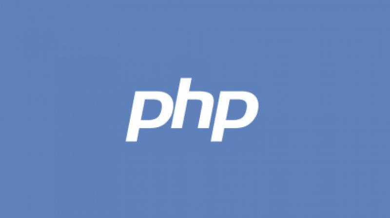 PHP Programming Languages