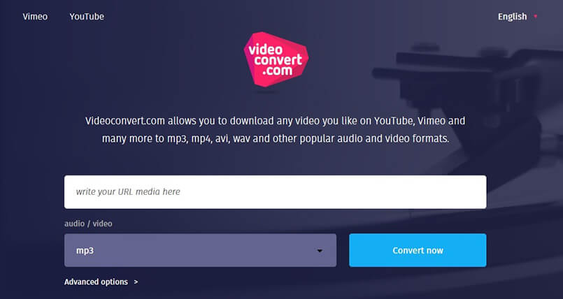 Pros of Video Converting