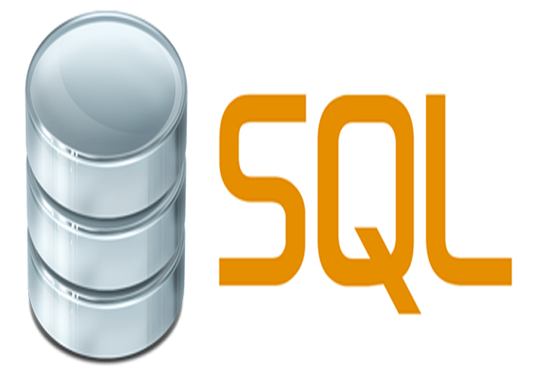 SQL Programming Languages