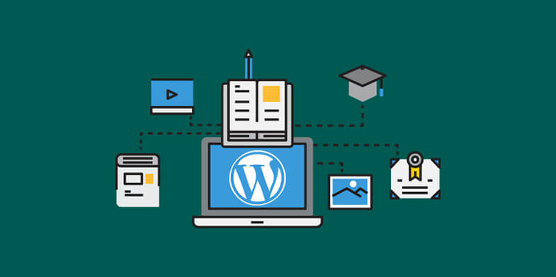 Tutorials for WordPress