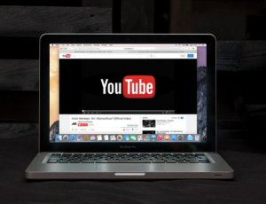 Ways in Which YouTube Will Change