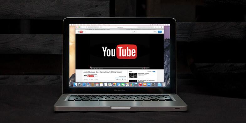 YouTube Will Change