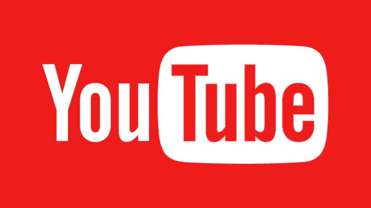 Youtube Alert