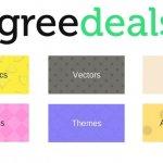 greedeals offer