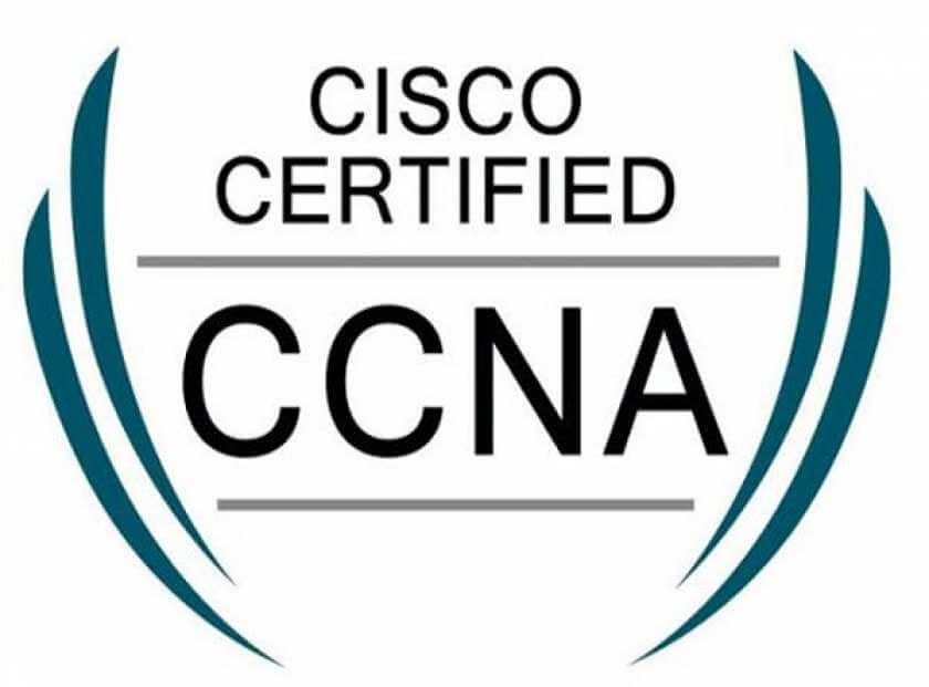 Cisco Certified Network Association
