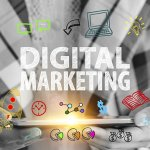 Digital Marketing for Start-Ups