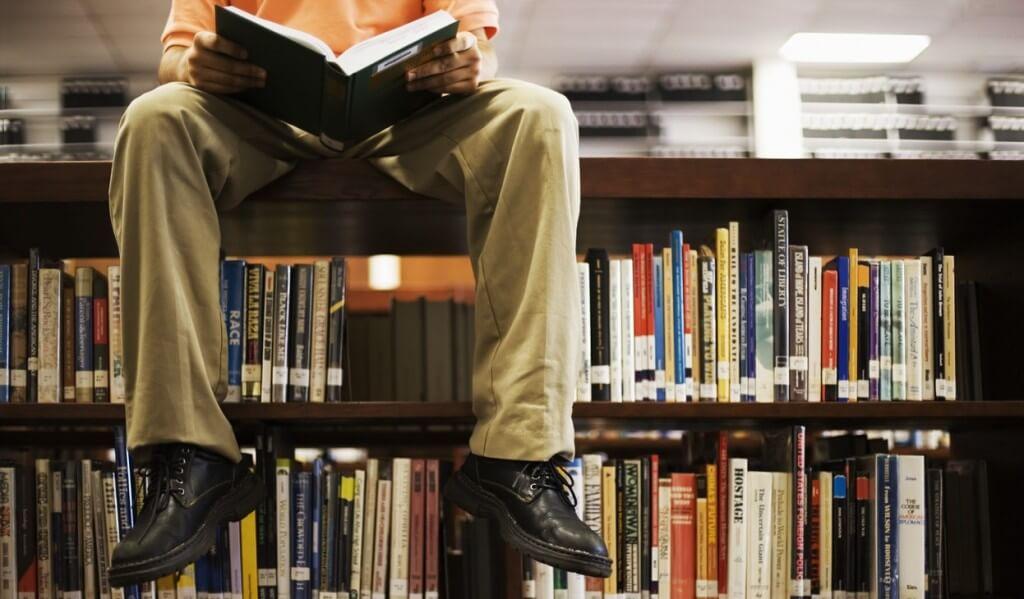 Dilemmas of Books