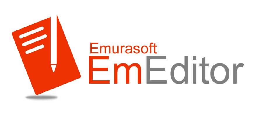 EmEditor