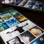 Engaging Instagram Captions