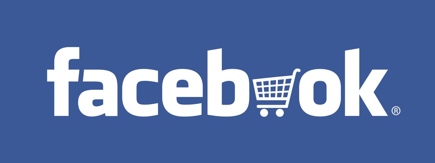 Facebook Shopify