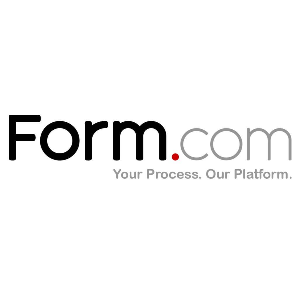 Form Com