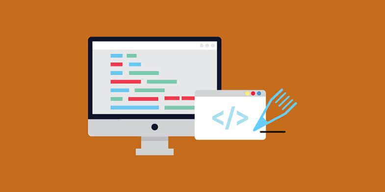 Free Coding Editors