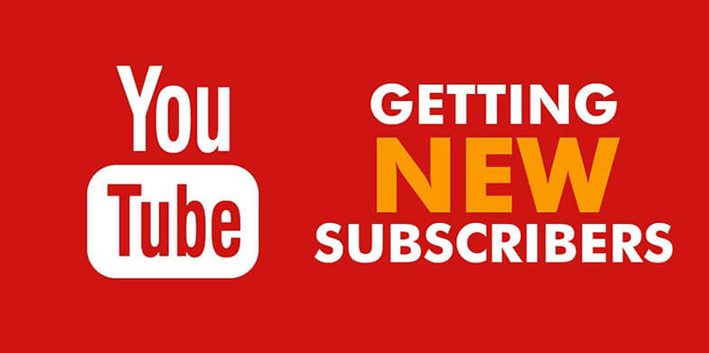 Get Subscribers on YouTubers