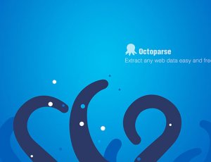 Octoparse Web Scraping Needs