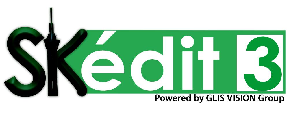 SkEdit