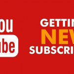 Subscribers for YouTubers