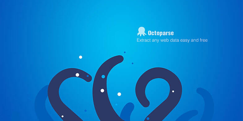 Octoparse – For All Your Web Scraping Needs