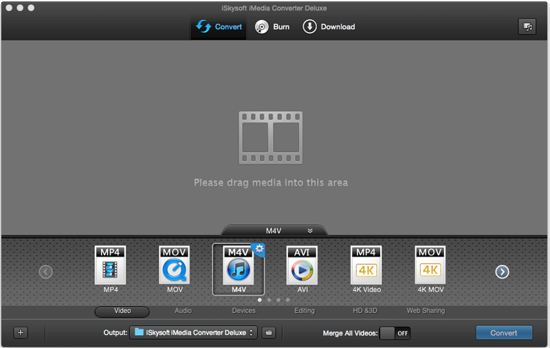 The Top 10 Video Converter Tools for Mac