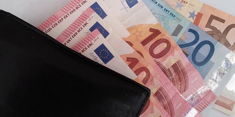 Benefits of Global Payroll
