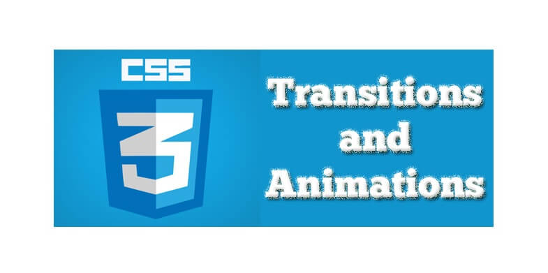 CSS3 Transitions