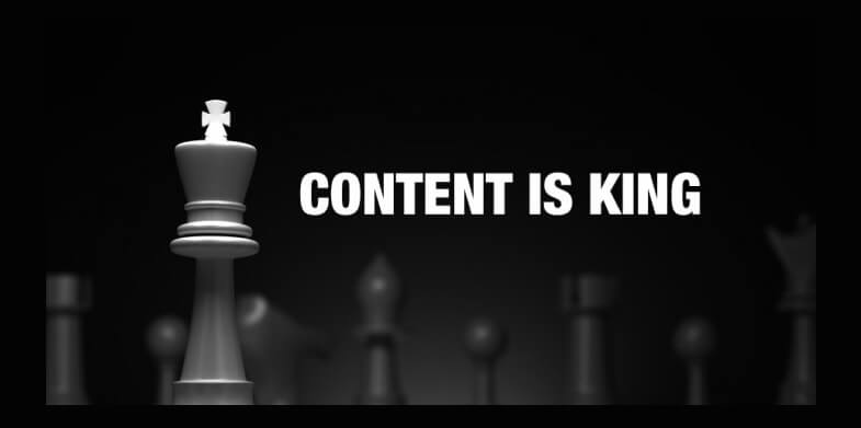 Content Fails