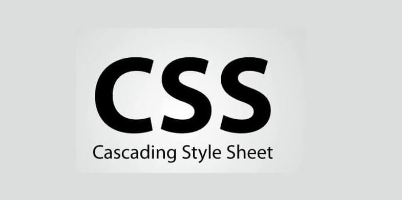 Generic cascading style sheets