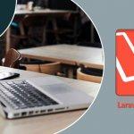 Laravel Kickstarter Campaign