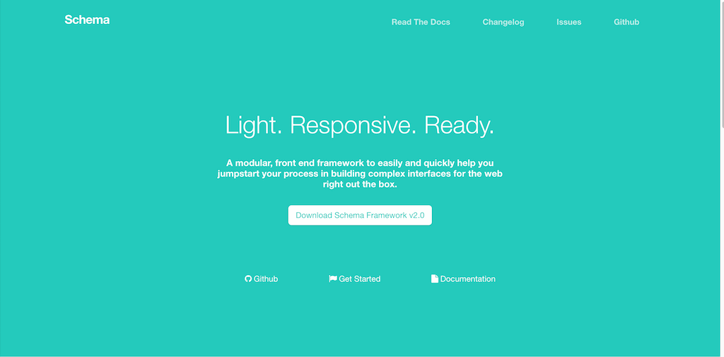 Light Responsive