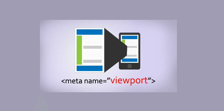 Meta Tag - Optimize Forms on Mobile Devices
