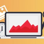 Optimize Images on your Website