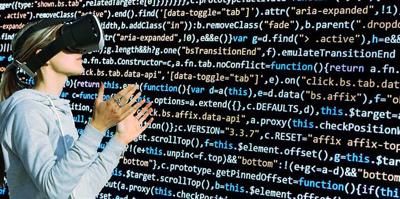 Programming Trends