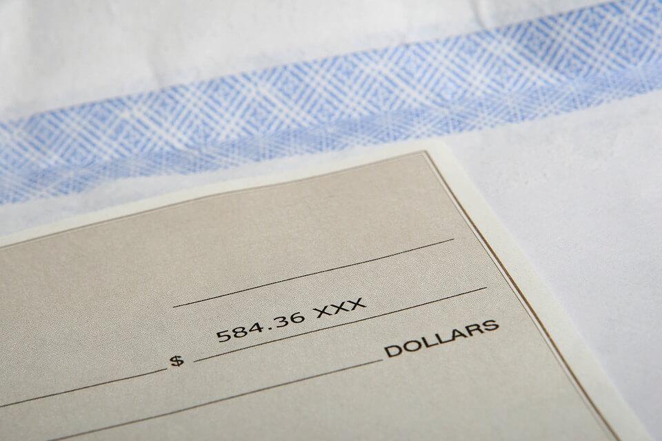 Standardising payroll systems