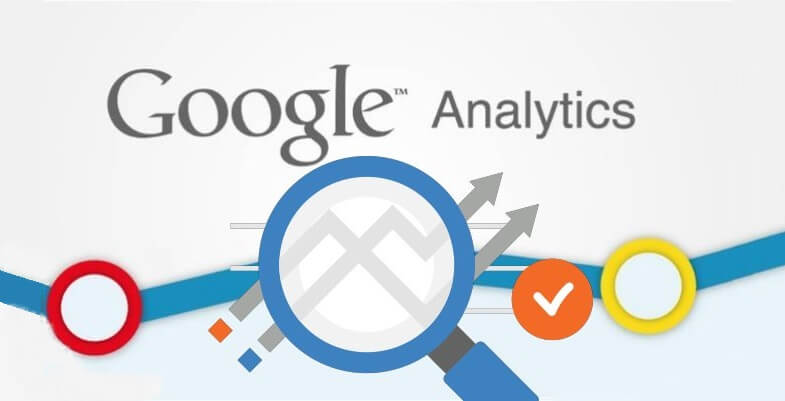 Uses of Google Analytics