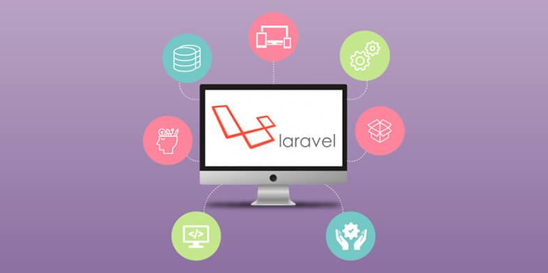 Why Laravel