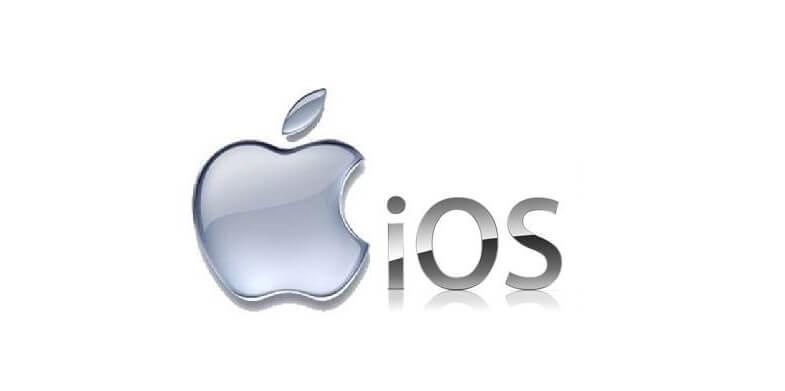 iOS - Programming Trend
