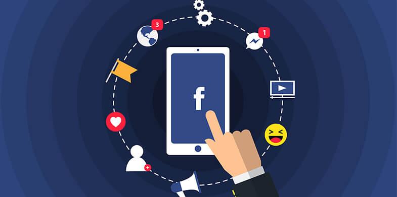 Amazing Facebook Features