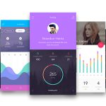 App Interfaces