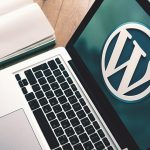 Boost Our WordPress Blog