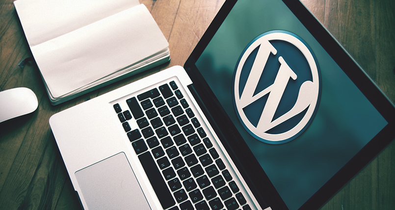 Boost Our WordPress Blog