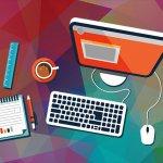 Emotion in Web Design