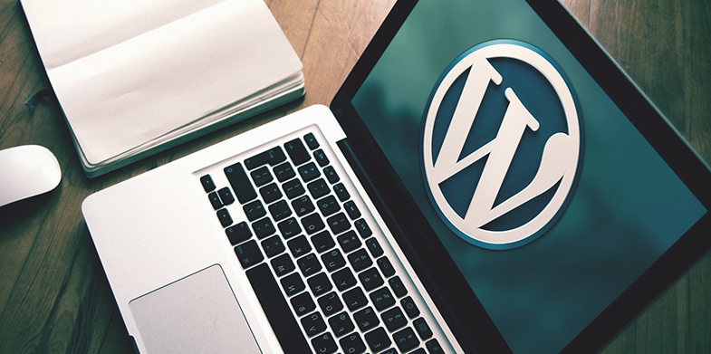 Free WordPress Tools