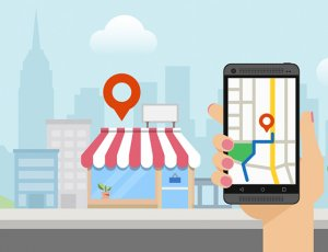 Google Updates for Business
