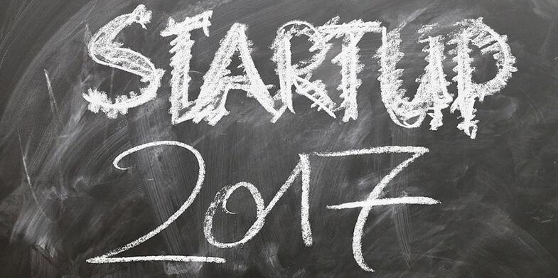 Promising Start-Ups