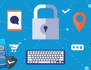 Protect Website from Ransomware