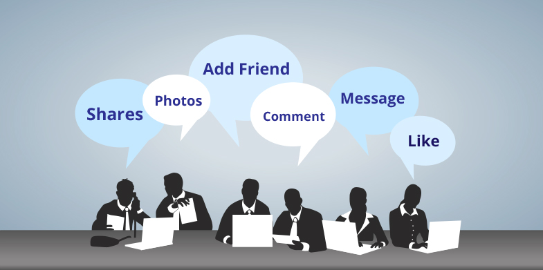 Ways of Promotion