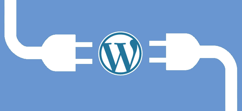 Wordpress Saf Be Pluginss